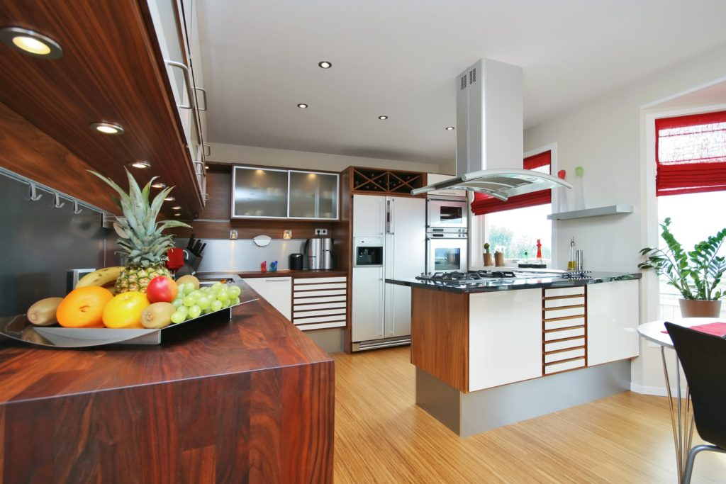kitchen renovation package singapore popular affordable
